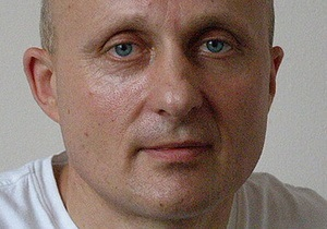 Мэр Немирова, освобожденный под подписку о невыезде, объявлен в международный розыск