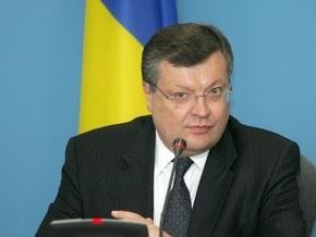 Посол Украины в РФ рассказал, как преодолеть кризис в двусторонних отношениях