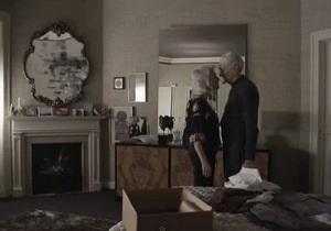 Джастин Тимберлейк представил клип, в котором показывается история любви его бабушки и дедушки