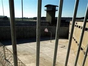 Белый дом планирует перевезти узников Гуантанамо в тюрьму в Иллинойсе