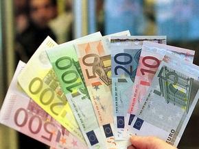 МВФ призывает Восточную Европу перейти на евро