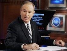 Американский журналист назвал компанию NBС  пятой колонной  Путина