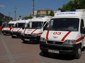 В Тернополе создали 25 выездных групп для помощи тяжелобольным гриппом