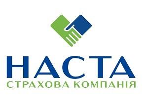 СК  НАСТА  выплатила почти 84 тыс.грн. по договору КАСКО