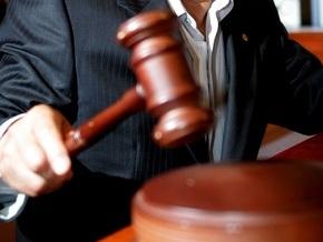 Суд США приостановил депортацию Демьянюка