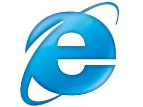 Пользователи Internet Explorer находятся под угрозой хакерских атак