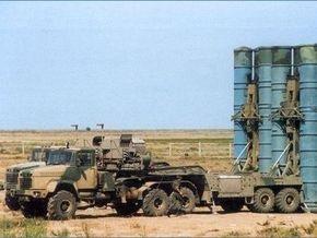 Россия заверила Израиль, что продала Ирану исключительно оборонительные вооружения
