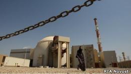 МИД России назвал санкции против Ирана неприемлемыми