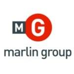 Marlin Group получает поддержку своей инициативы