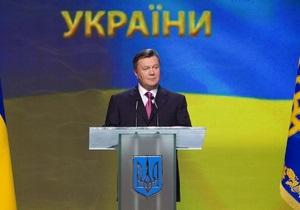 Янукович изменил правила игры на растущем рынке возобновляемой энергетики