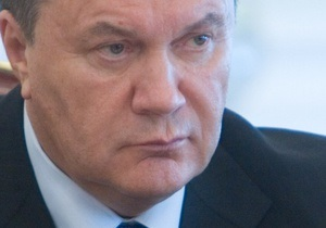 Суд приобщил к делу Тимошенко расследование УП о причастности к процессу Администрации Януковича