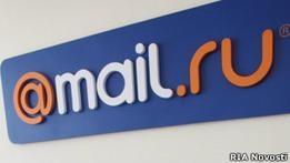 Mail.ru запустила собственный аналог Twitter