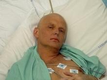 Американская газета: Литвиненко мог отравиться сам