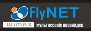 В Ивано-Франковске начал работать беспроводной интернет-провайдер Fly Net
