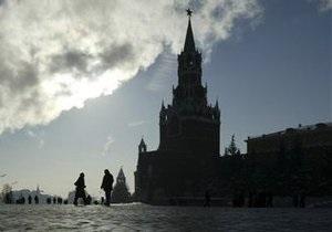 Пресса России:  перезагрузка  сворачивается?