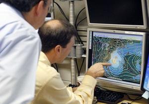 Число жертв урагана Сэнди достигло 58 человек