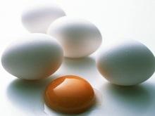 Ученые: Завтрак из яиц способствует быстрому похудению