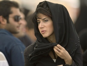 Иранцы ополчились против телефонов Nokia