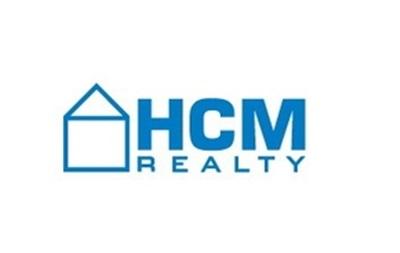«HCM REALTY» снизила цены на коттеджи в городке «Montana Village»