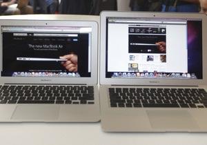 Анонсирован новый настольный компьютер Mac Pro