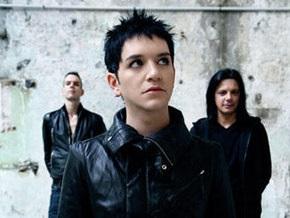 Placebo объявили дату выхода нового альбома