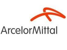 ArcelorMittal покупает шахты в России