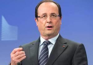 Президент Франции перепутал японцев с китайцами