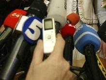 На треть журналистских запросов украинские чиновники отвечают формально.