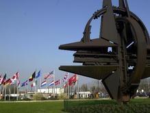WT: Западу следует более внимательно относиться к российско-украинским отношениям