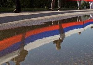 Россия пожаловалась на дискриминацию ее товаров на мировом рынке