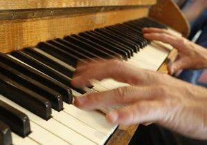 Пожилой испанец хотел поджечь музыкальную школу, которая  мешала ему спокойно жить
