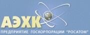 Итоги работы ОАО  Ангарский электролизный химический комбинат  за 2010 год и перспективы развития на 2011 год