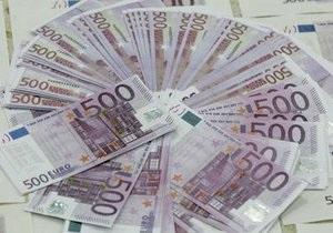 Реклама в Италии призывает граждан скупать долги государства