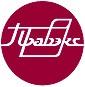 ПРАВЭКС-БАНК НАГРАДИЛ СЧАСТЛИВЫХ ПОБЕДИТЕЛЕЙ АКЦИИ «КВАРТИРА В ПОДАРОК»
