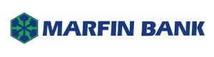 Обслуживание юридических лиц стало основным приоритетом  МАРФИН БАНК