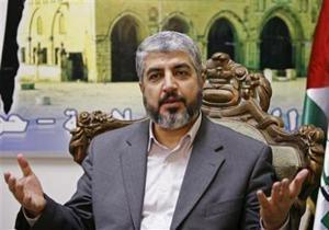 Представители ХАМАС и ФАТХ намерены провести встречу на следующей неделе