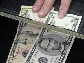 Опрос: В Украине снизился уровень коррупции