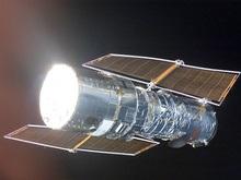 Отремонтированный Hubble сможет видеть по 900 галактик сразу