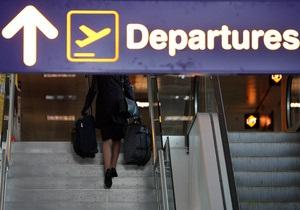 Европа снимает ограничения на полеты. Справка
