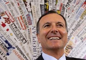 Испания и Италия отказались участвовать в бомбардировках Ливии