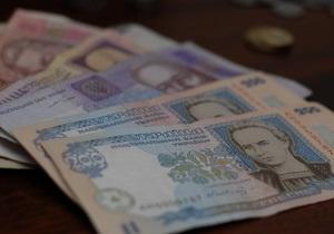 Опрос DW-Trend: Украинцы не очень доверяют национальной валюте