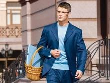 «Переходите на Киевстар Бизнес» – новая акция для малого и среднего бизнеса