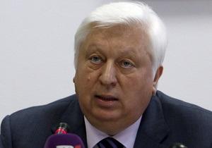 У украинских прокуроров появился Кодекс профессиональной этики и поведения