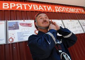 Кабмин одобрил законопроект о создании единой службы спасения 112
