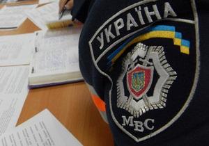 Прокуратура: Жительница Краматорска продала жилье, чтобы дать взятку милиционерам