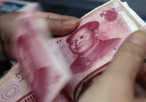 Юань будет конвертируемым через пять лет - эксперты