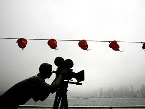 Стартовал первый в мире онлайн-кинофестиваль