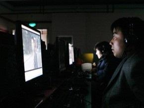 В Казахстане ужесточили интернет-цензуру