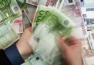 Эксперты рассказали, сколько времени понадобится Греции для выхода из кризиса