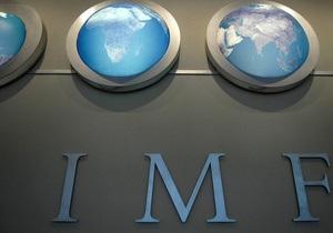 Один из руководителей МВФ станет работником телеканала в Чили